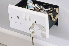 secret-wall-socket-stash-safe-drawer