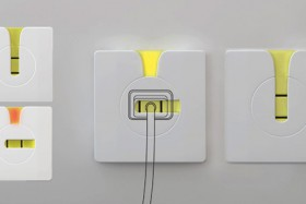 switch_socket
