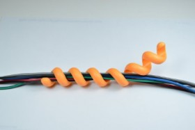cable-twister-5